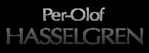 Per-Olof Hasselgren
